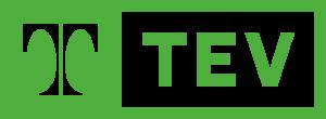 Logo Tengelmann Ventures